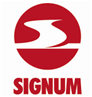 Kunshan Signum Machinery Technology Co.,Ltd logo