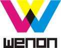 Zhuhai Wenon Digital Technology Co. Ltd. logo