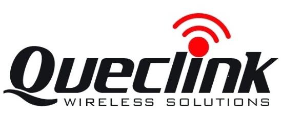queclink wireless solutions co   ltd