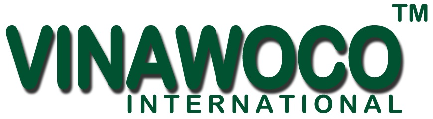 Vinawoco International Co.,ltd logo