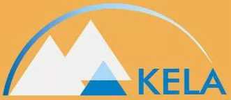 KELA MATERIAL CO.,LTD logo