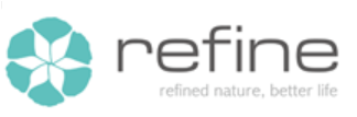 Beijing Refine Biology Co.,Ltd logo