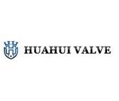 hebei huahui valve c.,ltd logo