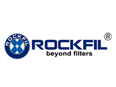 Hebei Rock Filter Manufactory Co., Ltd logo