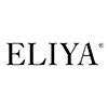 Eliya Hotel Linen Co.,Ltd logo