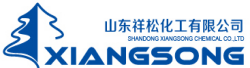 shandong xiangsong chemical co.,ltd. logo