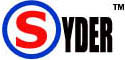 ZHEJIANG SYDER AUTO PARTS MANUFACTURING CO.,LTD logo