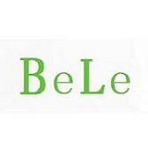 Bele Cnc Precision Parts Co., Ltd. logo