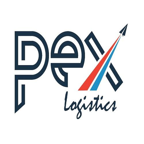 Pt.Pratama Expresindo Logistics (PEX Logistics) logo