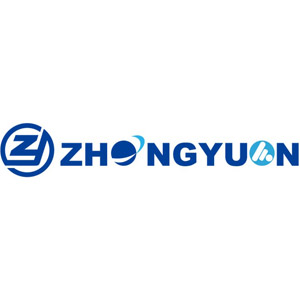 Hangzhou Zhongyuan Machinery Factory logo
