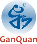 Tianjin Ganquan Group Croproation logo
