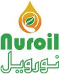 Nuroil Trading FZE logo