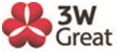 Great(FuJian) Textile Science&Tech Co.,ltd logo