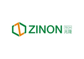 Shenzhen Zinon Industry Co., Ltd. logo