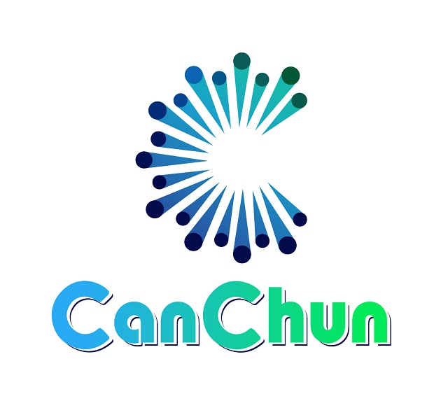 Shijiazhuang Canchun Metal Producsts Trade Co.,Ltd logo