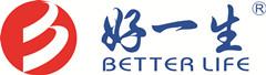 ShenZhen Better Life Electronic Technology Co.,Ltd. logo