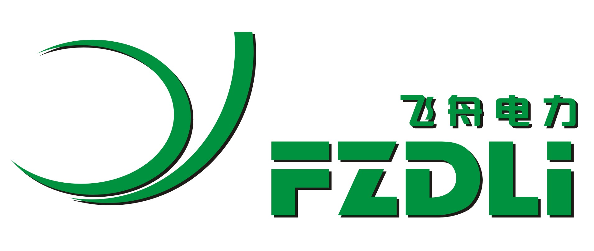 Zhejiang Feizhou Electric Power Technology Co.,Ltd logo