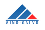 Sino-Galvo (Beijing) Technology Co., Ltd. logo