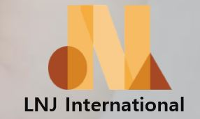 LNJ International logo