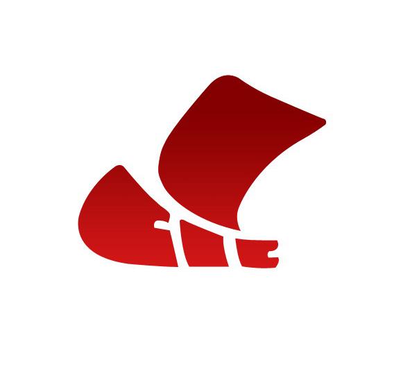 Canova Industrial Co., Ltd. logo
