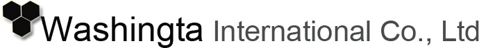 Washingta Internatioanl Co., Ltd logo