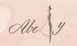 Guangzhou Abely Cosmestics Co.Ltd logo