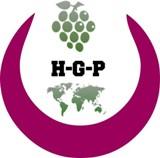 hadaf gostar payandeh logo