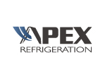 Apex Refrigeration Equipment Co., Ltd logo