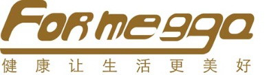 Zhejiang Formegga Health Technology Co., Ltd. logo