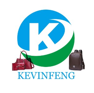 Hebei Kevinfengbag Leather Goods Manufacturing Co., Ltd logo