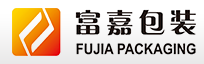 Wenzhou Fujia Packaging Co., Ltd logo