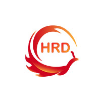 Hebei Heruida International Trade Co.,ltd. logo