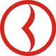 Xiamen Oubo Imp. and Exp. Co., Ltd logo