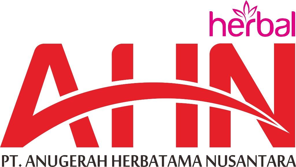 PT. Anugerah Herbatama Nusantara logo