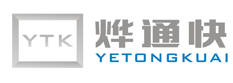 FOSHAN YETONGKUAI METAL PRODUCTS CO.,LTD logo