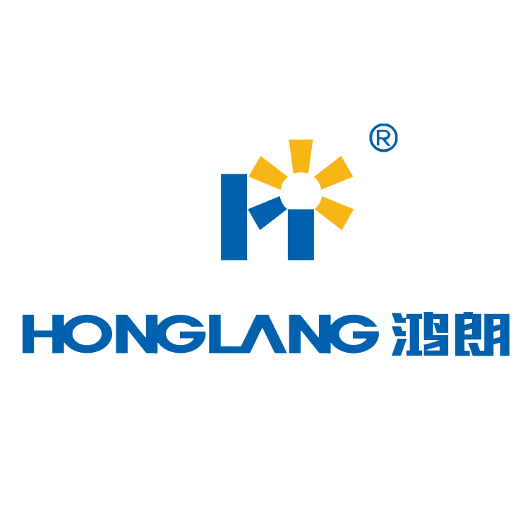 Honglang Group Co.,Ltd. logo