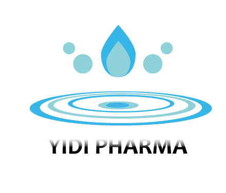 Hangzhou Yidi Industrial Co., Ltd. logo