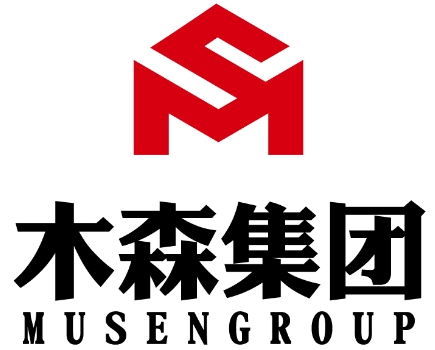 ShenZhen Musen Industry Co.,Ltd(Foshan branch) logo