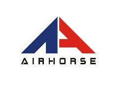 Guangzhou Airhorse compressor co.,Ltd logo