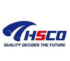 Hunan Standard Steel Co., Ltd logo