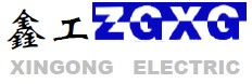 Yueqing Xingong Electric Factory logo