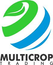 Multicrop Trading logo