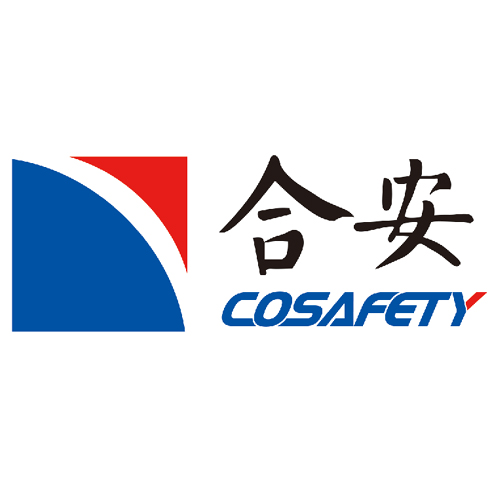 Shanghai Cosafety Technology Co.,Ltd. logo