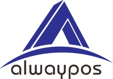 Shenzhen Alwaypos Technology Co.,Ltd logo