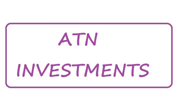 ATN INVESTMENTS PTY LTD logo