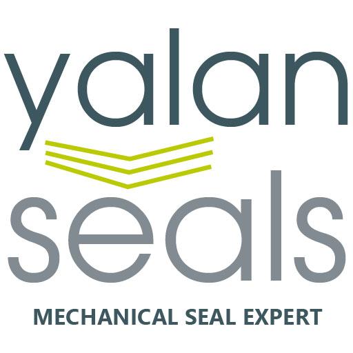 YALAN Mechanical Seals logo