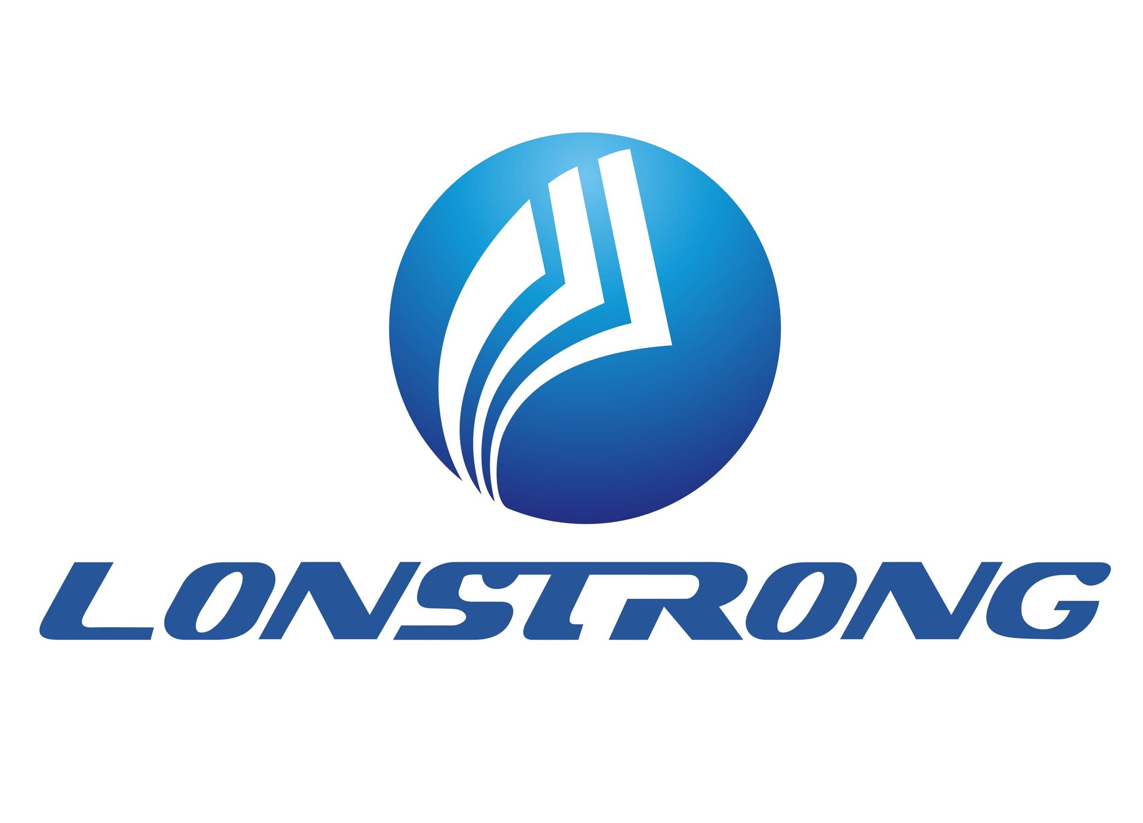 LONSTRONG IMP AND EXP CO., LTD. logo