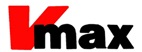 Vmax international group (shanghai) Co.,Ltd logo