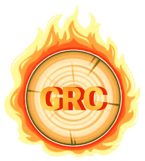 Green Road Company logo