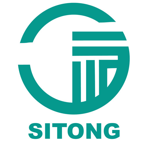 China Heavy Duty Truck Group Sitong Special Purpose Vehicle Co., Ltd. logo